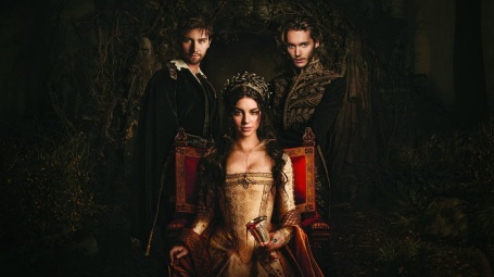 reign-tv-series-wallpaper