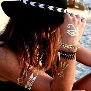 mafuafashion_flash-tattoo-1