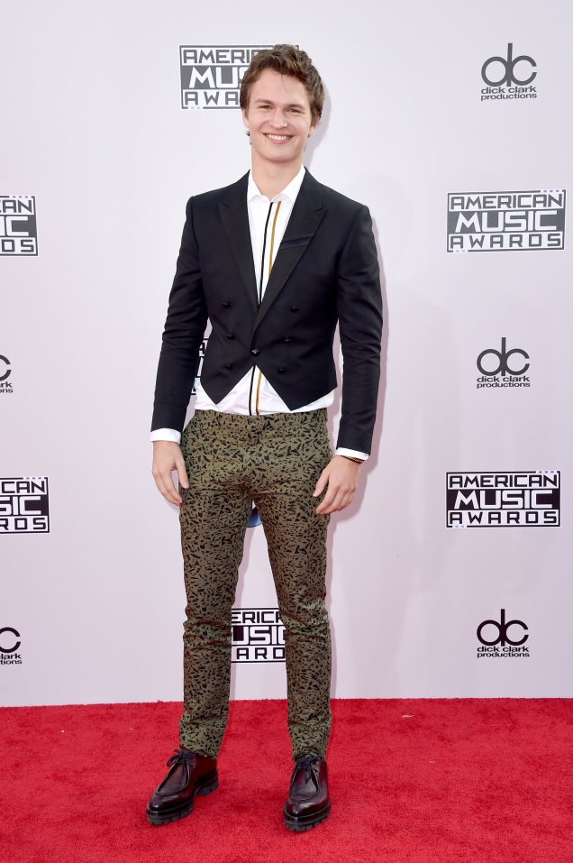 2014-american-music-awards-arrivals-1