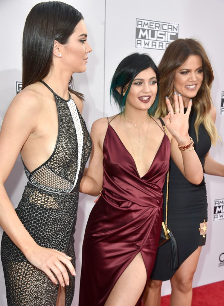 kylie-jenner-grill-1416789271