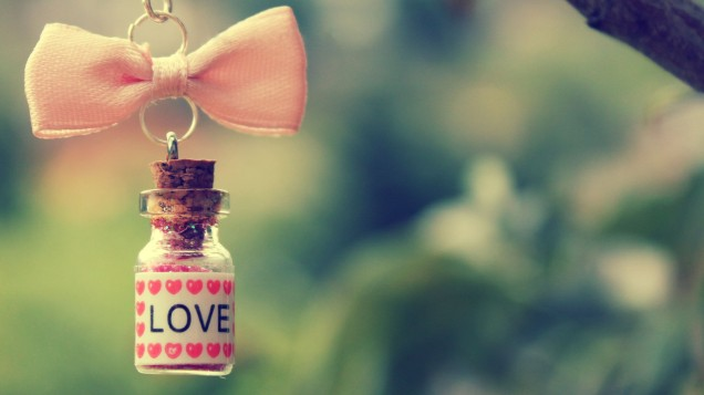 cute.love-wallpaper-tumblr