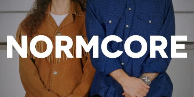 o-NORMCORE-facebook